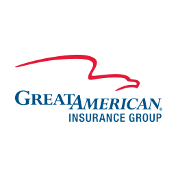 Veracity Insurance